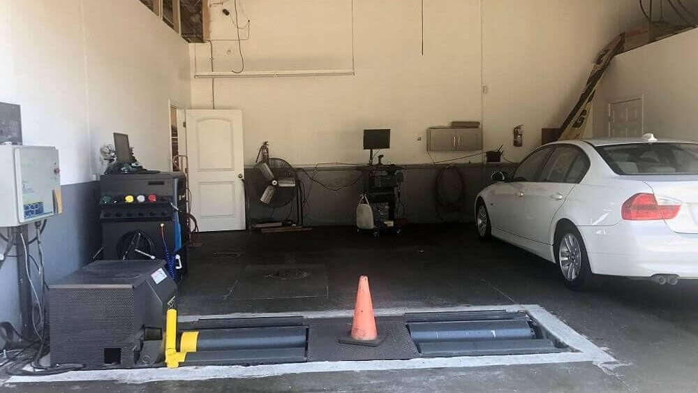 How Much Does A Smog Check Cost >> Smog Check Near Me 20 Discount Smog Coupon Pass Smog Now